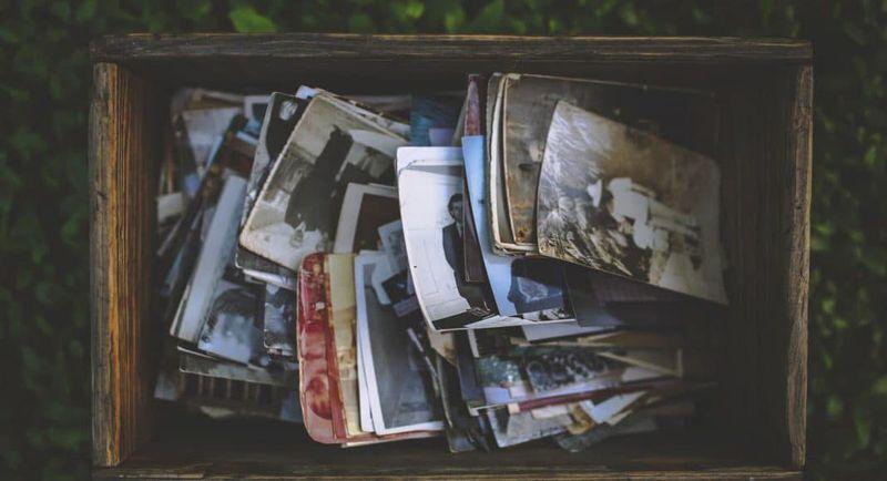 Канабисът: Надеждата на хоризонта за страдащите от Алцхамер