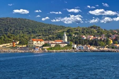Хърватия - медицински туризъм и лечение с коноп