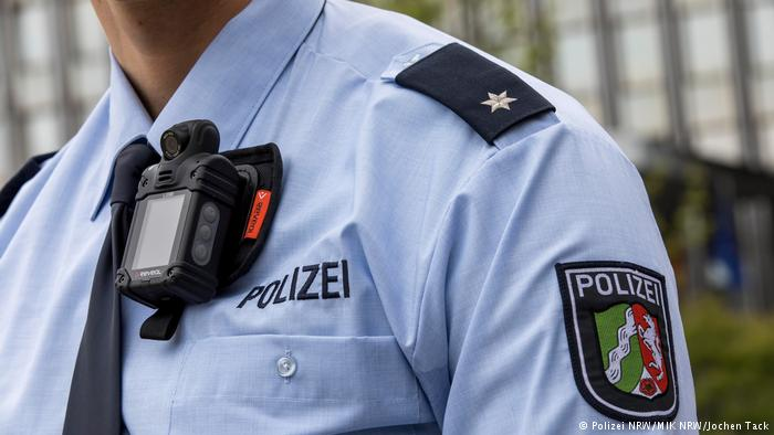 Полицаите в Германия искат канабиса декриминализиран