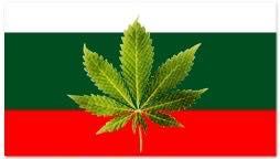Конопът в България