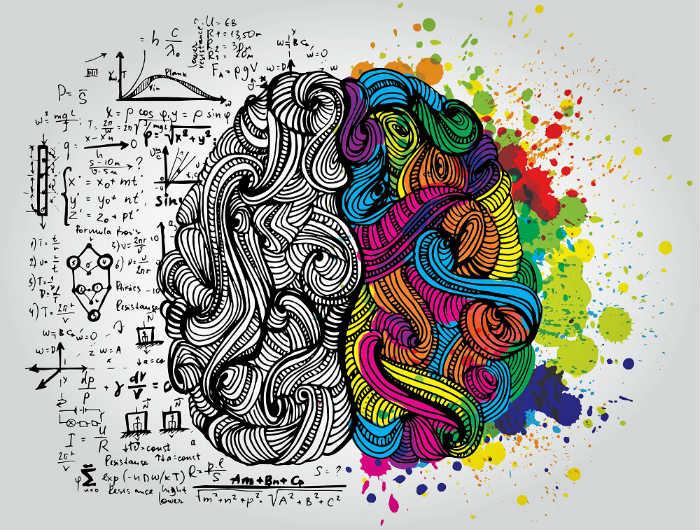 Прави ли ни употребата на канабис по-креативни?