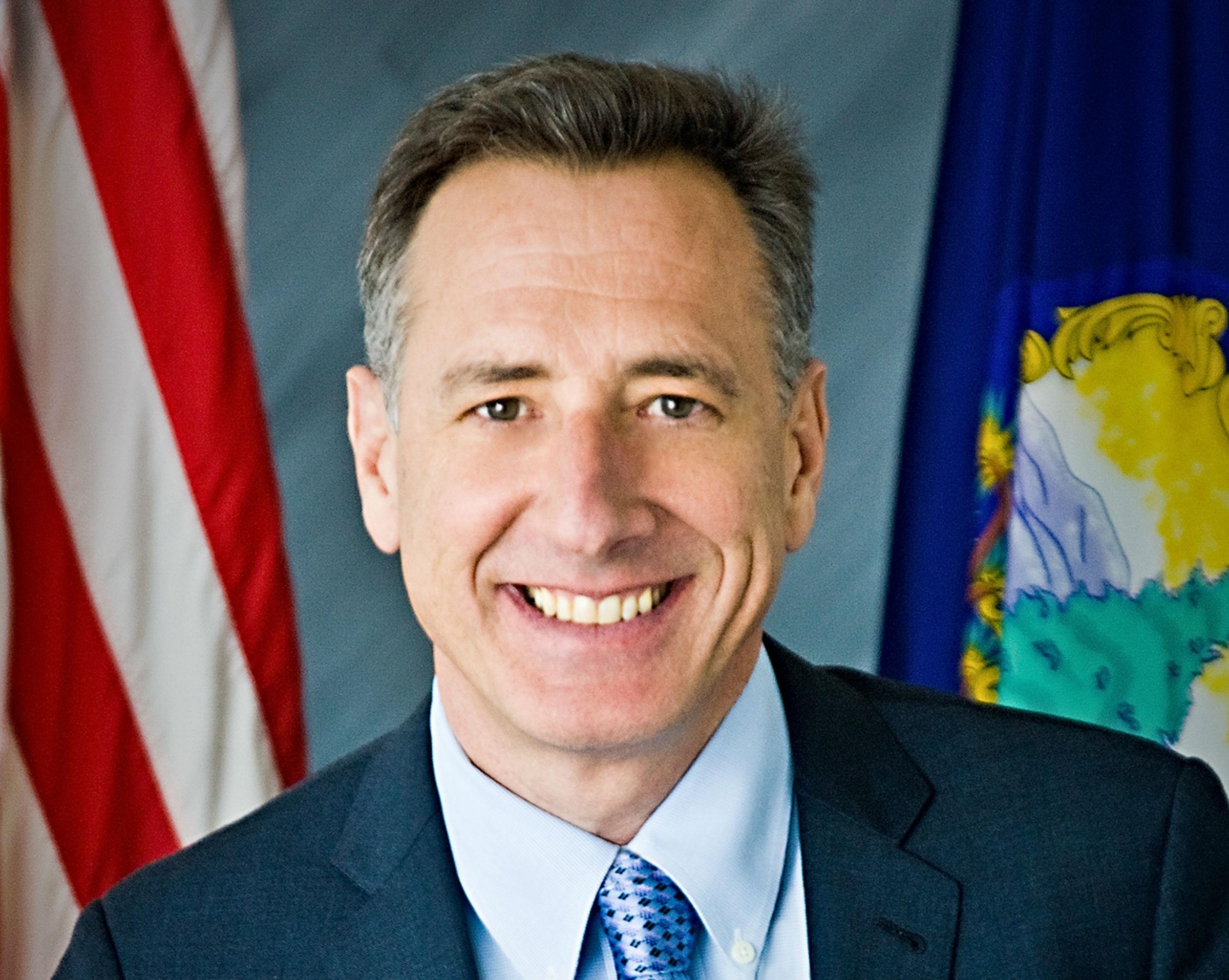 Губернатор отменя присъдите свързани с притежанието на до 30 грама канабис