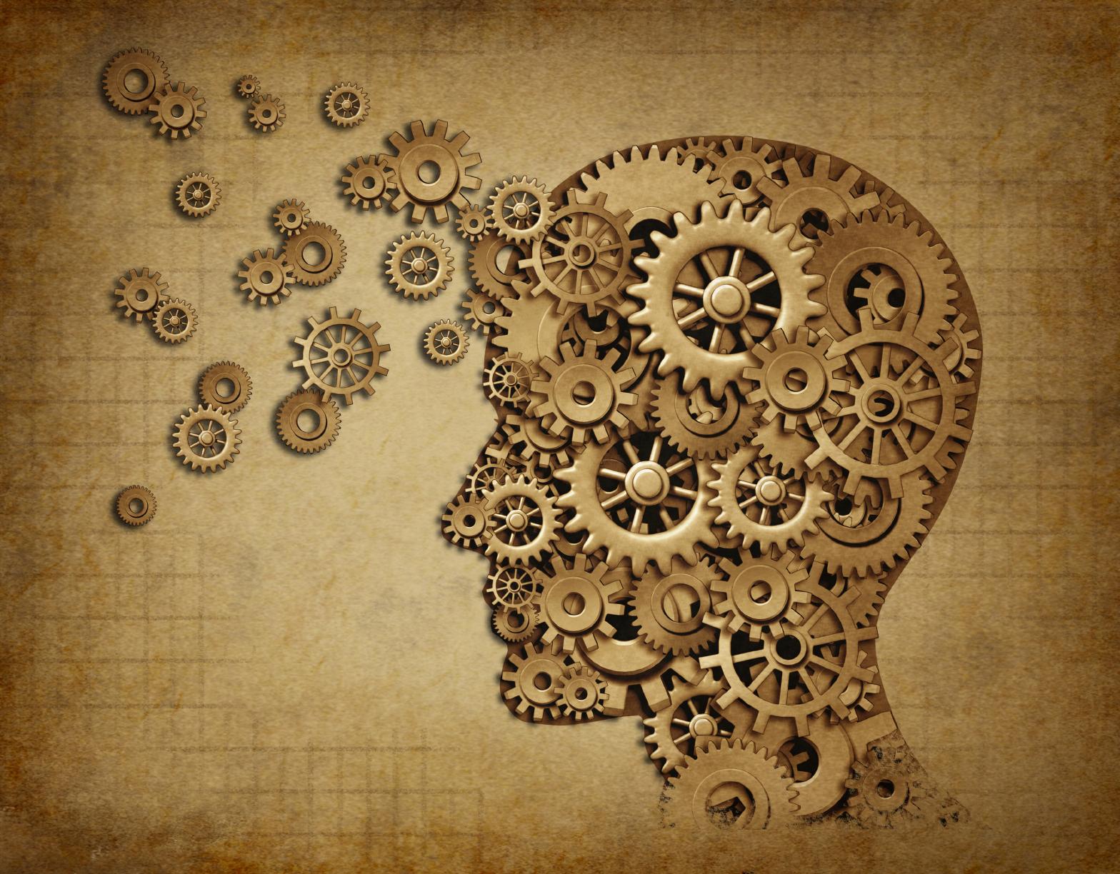 Психозата и КБД