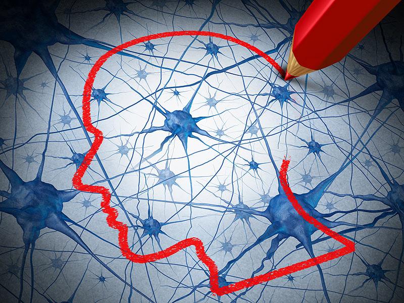 Канабидиол като средство за борба с психозата