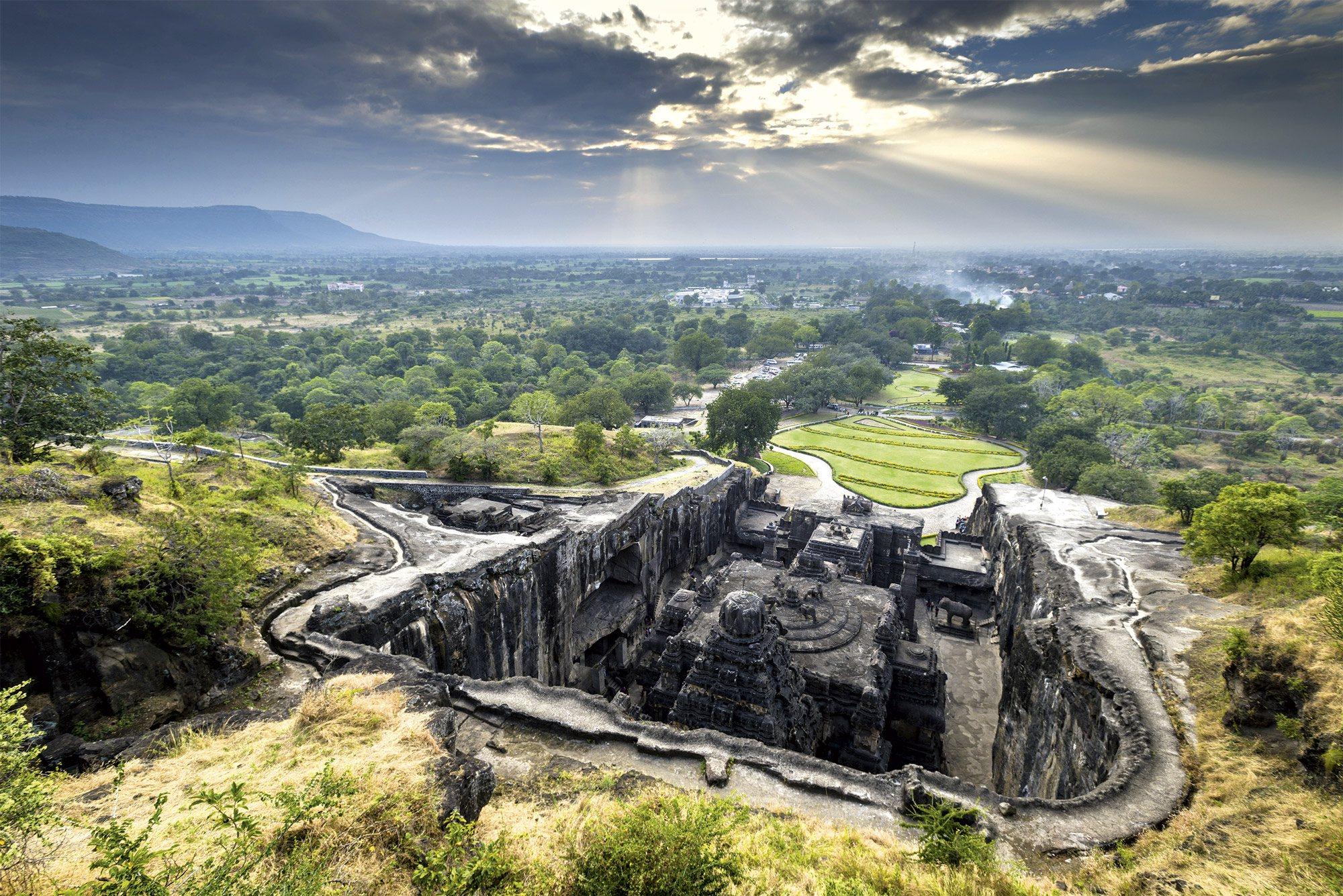 Конопът се използва в строителството от хилядолетия насам
