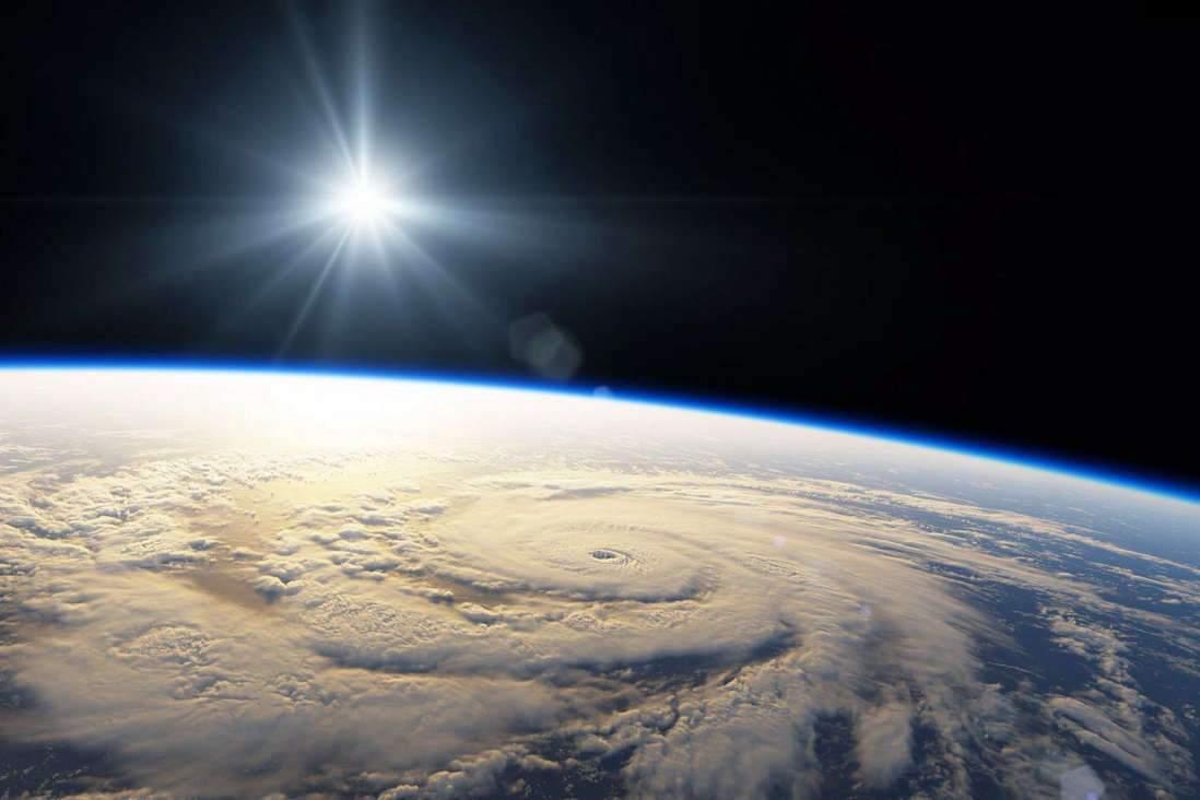 САЩ ще изпрати канабис в космоса