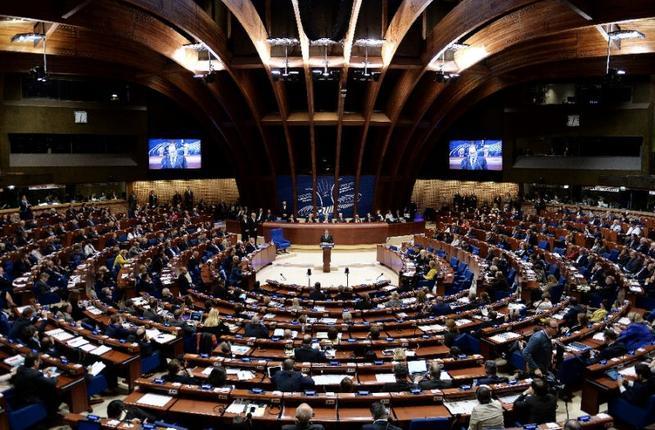 Европарламентът препоръча: Лекарите да могат да изписват канабис