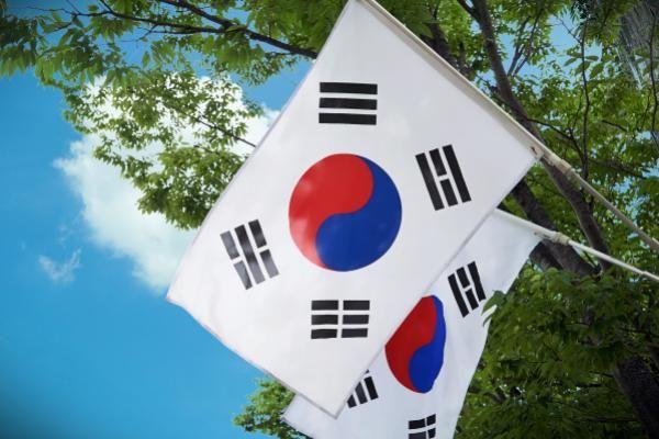Южна Корея легализира медицинския канабис