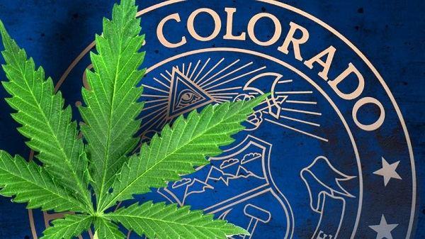 Колорадо събра 1 млрд. долара данъци от легален коноп