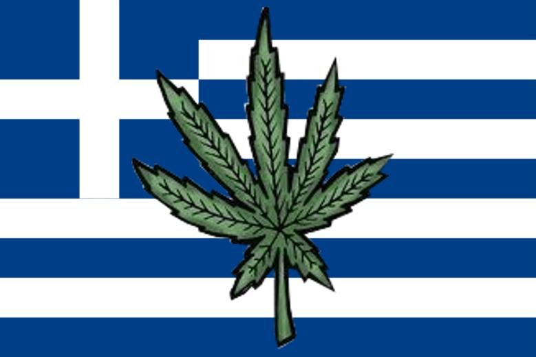 Гърция ще инвестира в конопената индустрия