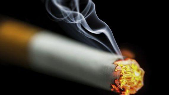 Тютюнопушенето вреди на българската икономика