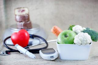 Лечение на диабет с канабис - да погледнем в бъдещето