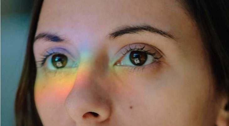 Лечение на глаукома и поглед към бъдещето