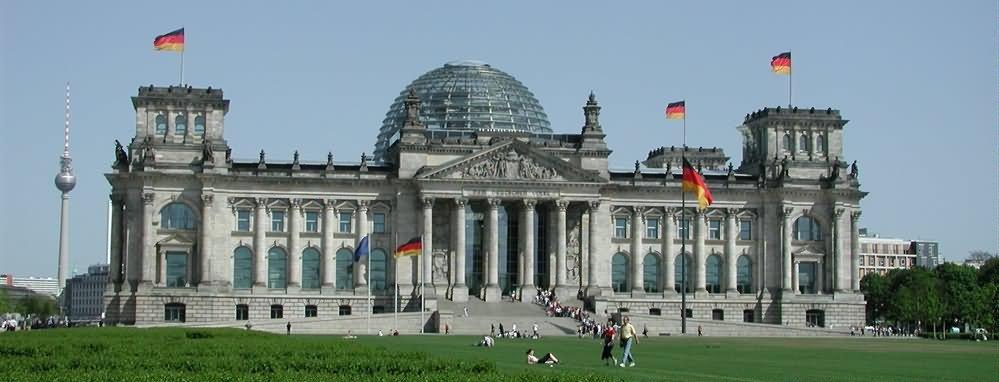 Германия разреши медицинския коноп