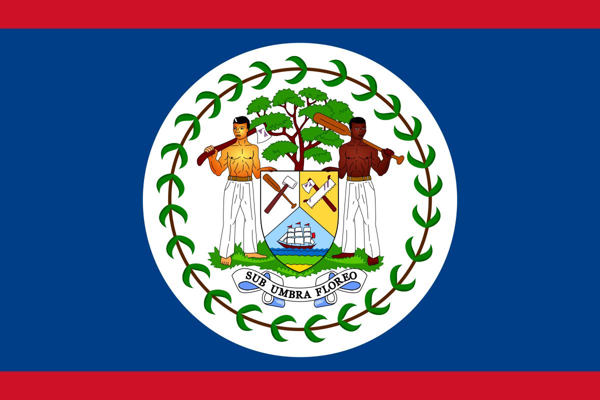 Белиз декриминализира притежанието на канабис