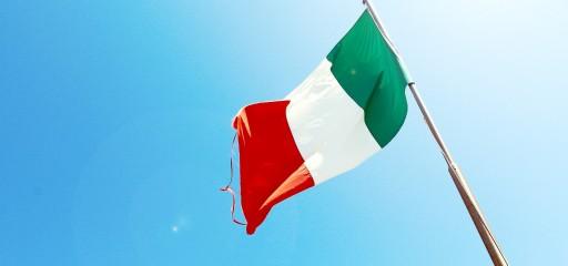 Медицински канабис по аптеките в Италия