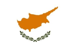 Кипър  ще легализира употребата на масло от коноп за медицински цели