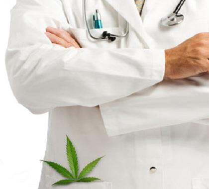10 причини защо докторите подкрепят медицинската употреба на растението канабис