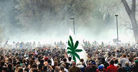 420 - факти, митове и легенди