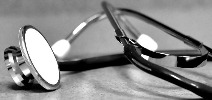 67% от докторите са ЗА употребата на коноп в медицината