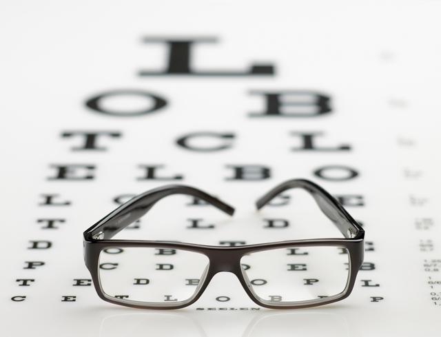 Активните съставки в конопа могат да предотвратят загуба на зрението