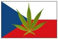 Аптеките в Чехия започват продажбата на медицинска марихуана
