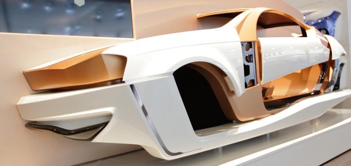 Автомобилен гигант вижда бъдещето в индустриалния коноп