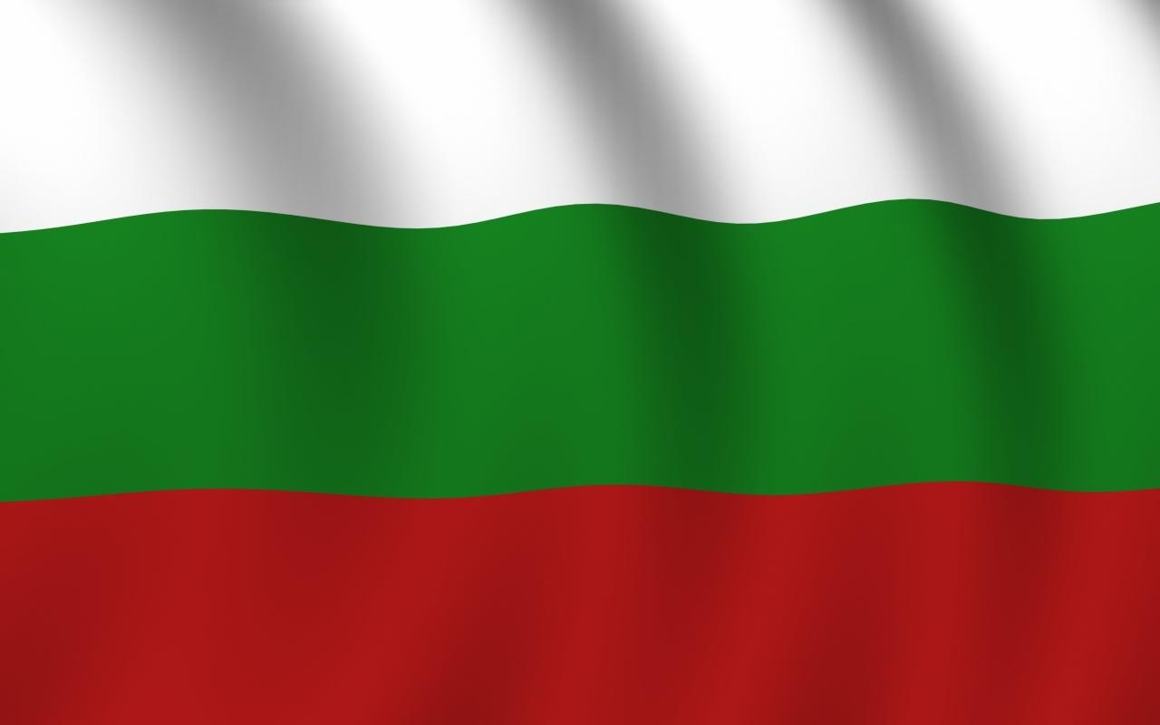 Български лекари открито обсъждат конопа в медицината и ползите от билката