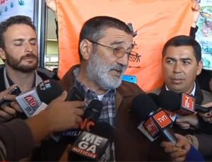 Чилийски психиатър води Кръстоносен поход за легализиране на канабиса