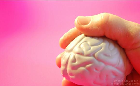 Експерти са категорични: Канабисът не причинява психоза