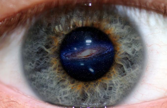 Глаукома и медицински канабис