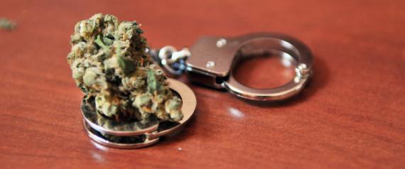 Италия по пътя на легализацията - 5 растения и 15 грама