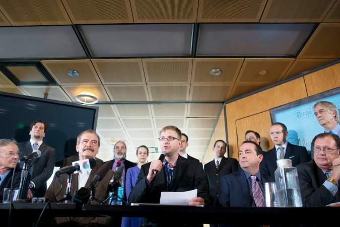 Изпълнителен директор на Майкрософт стартира бизнес с канабис