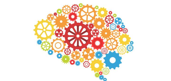 Как канабисът влияе на паметта