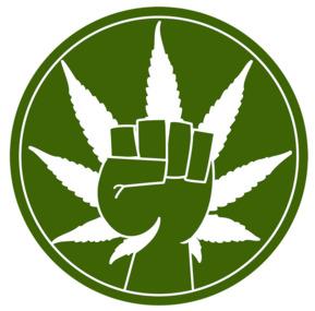 Кампания за легализацията събира над 200,000 подписа
