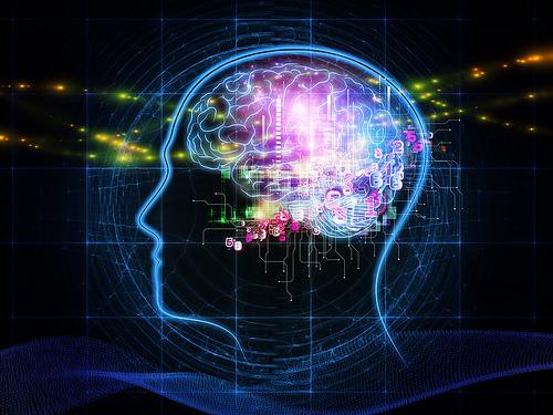 Канабидиолът и неврогенезата: раждане на нови неврони в мозъка