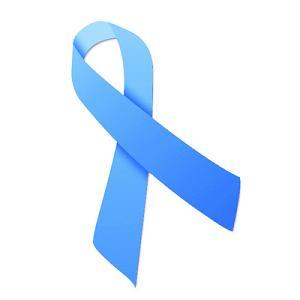 Канабиноидите могат да помогнат при рак на простатата