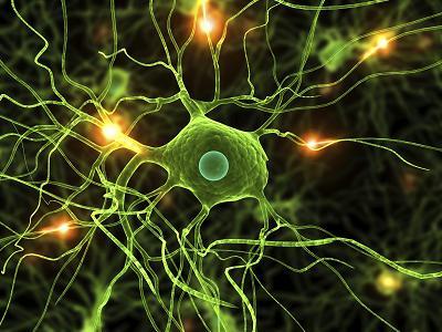 Канабиноидите могат да предложат по-ефикасно лечение на МС от фармацевтичните лекарства