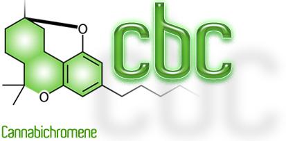 Канабиноидът Канабихромен (КБХ) спомага растежа на мозъчни клетки