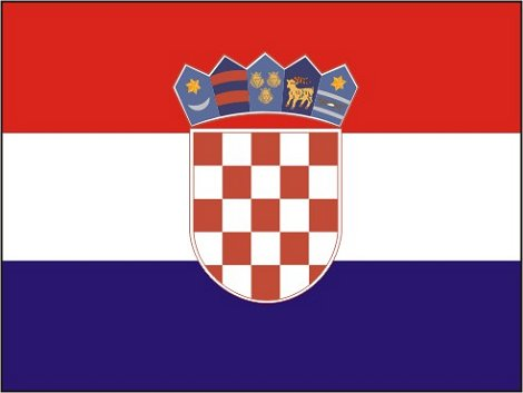 Канабисът в Хърватия е декриминализиран