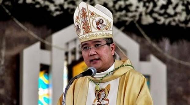 Католическата църква на Филипините подкрепя употребата на коноп за медицински цели
