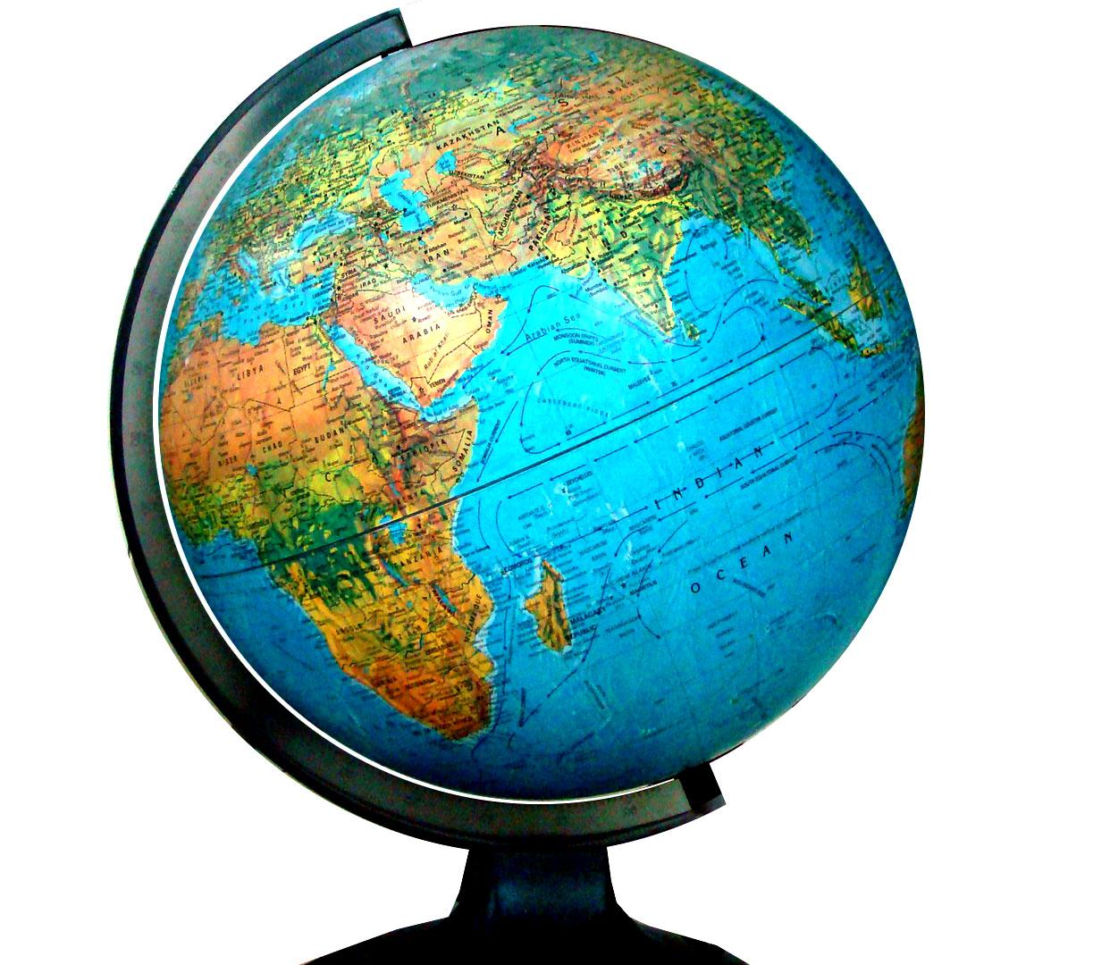 Кои държави са наред да легализират билката