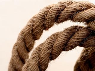 Конопено въже може да премахне болката?