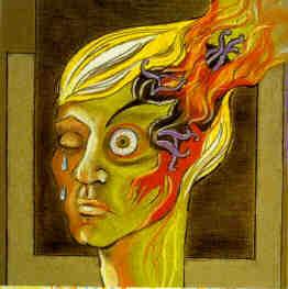 Конопът предлага сериозно облекчение при мигрена, показва изследване
