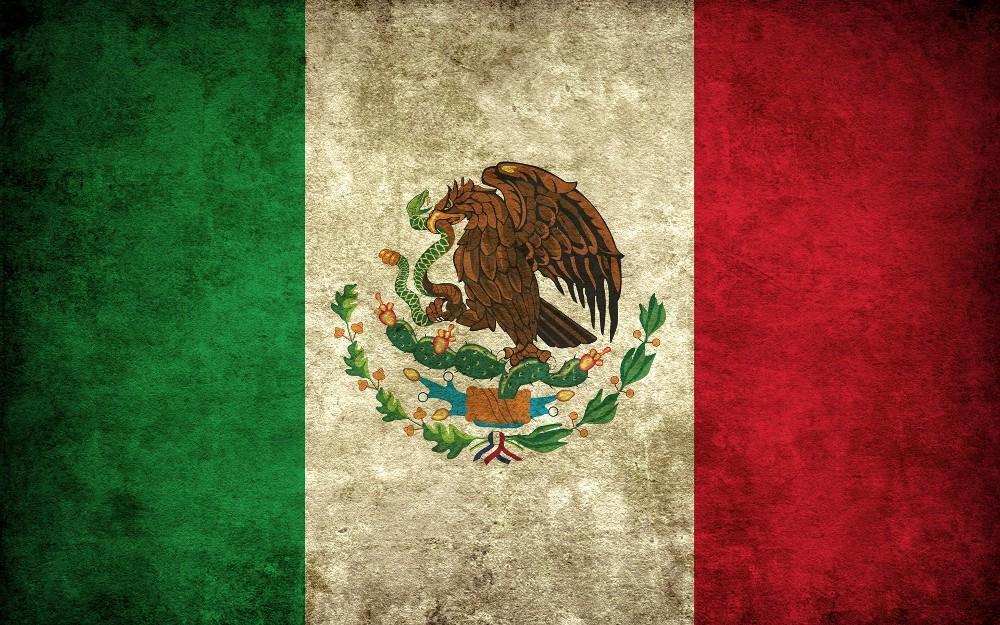 Легална марихуана в Мексико от септември?