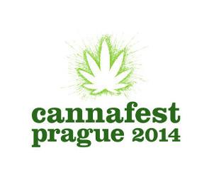 Международен панаир на конопа - Канафест Прага 2014