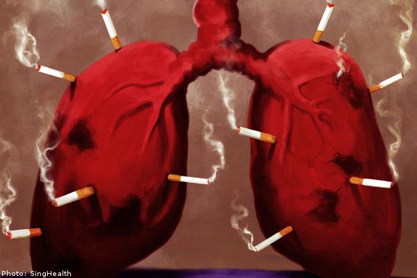 Марихуаната намалява риска от рак причинен от тютюнопушене показва японско изследване