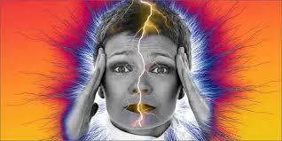 Медицински коноп за справяне с мигрена