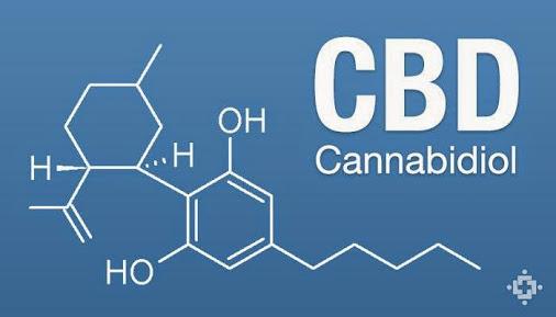 Медицински предимства на съставката канабидиол