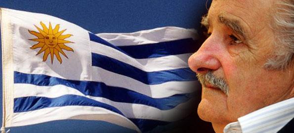 На ръба на легализацията - президентът на Уругвай търси подкрепа